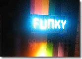 FUNKY ゲイクラブ