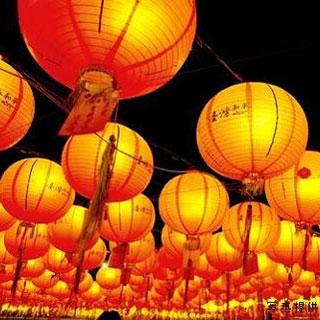 2013年の台湾祝日一覧
