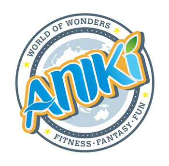 ANIKi World of Wonders(ANIKi WoW)