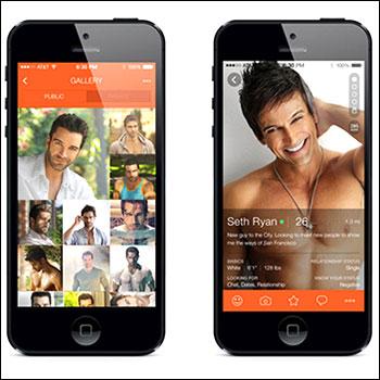台湾ゲイと出会いたいならこのアプリ!