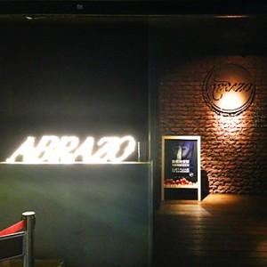 人気のゲイバー ABRAZOが閉店へ